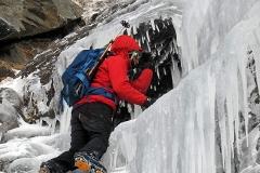 fall-ice-2011-015