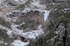 fall-ice-2011-045