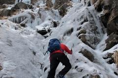fall-ice-2011-049