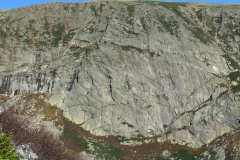 North-Basin-Cliff