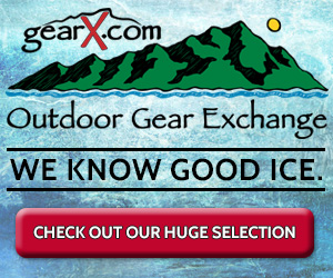WE Know Good Ice - gearx.com