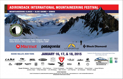 Mountainfest2015-web-poster