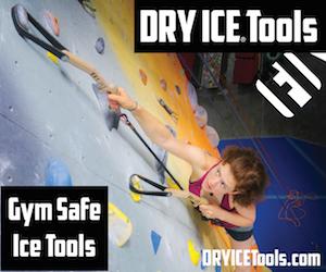 Dry Ice Tools 300-250